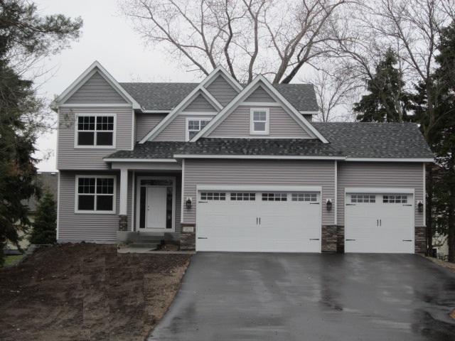 Real Estate for Sale, ListingId: 35486910, Brooklyn Park,MN55443