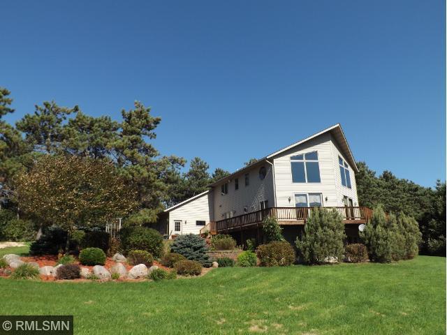 Real Estate for Sale, ListingId: 35499922, Baldwin,WI54002