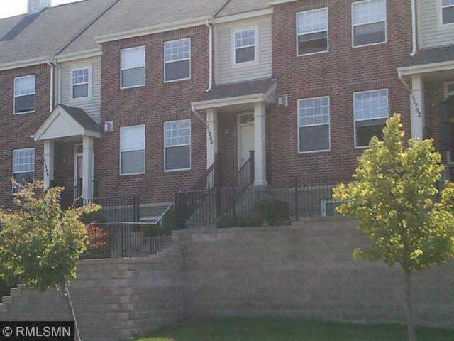 Rental Homes for Rent, ListingId:35502793, location: 11204 Preswick Boulevard Eden Prairie 55344
