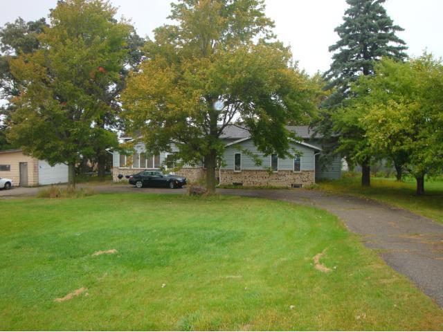 Real Estate for Sale, ListingId: 35502965, Belle Plaine,MN56011