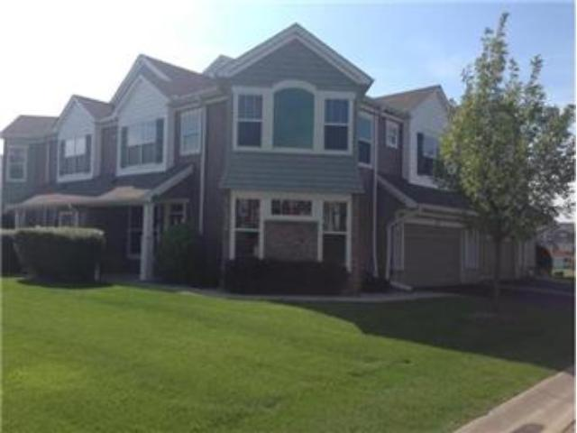 Rental Homes for Rent, ListingId:35502792, location: 9620 Washington Boulevard Chanhassen 55317