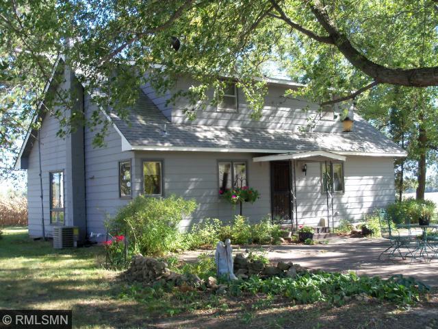 Real Estate for Sale, ListingId: 35502782, Princeton,MN55371