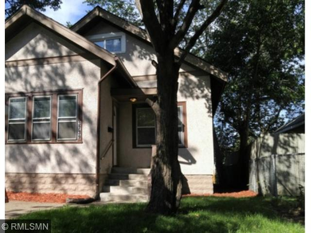 Rental Homes for Rent, ListingId:35502801, location: 3739 Penn Avenue N Minneapolis 55412