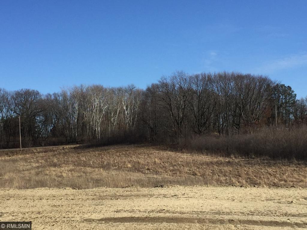 Real Estate for Sale, ListingId: 35519401, Forest Lake,MN55025