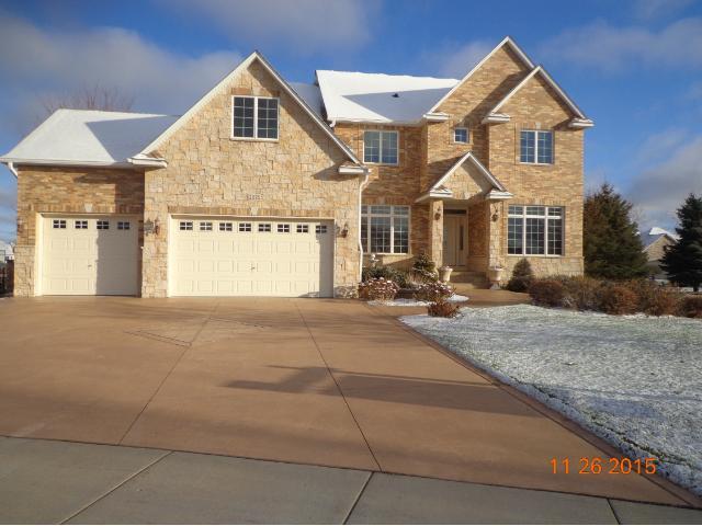 Real Estate for Sale, ListingId: 35519476, Blaine,MN55449