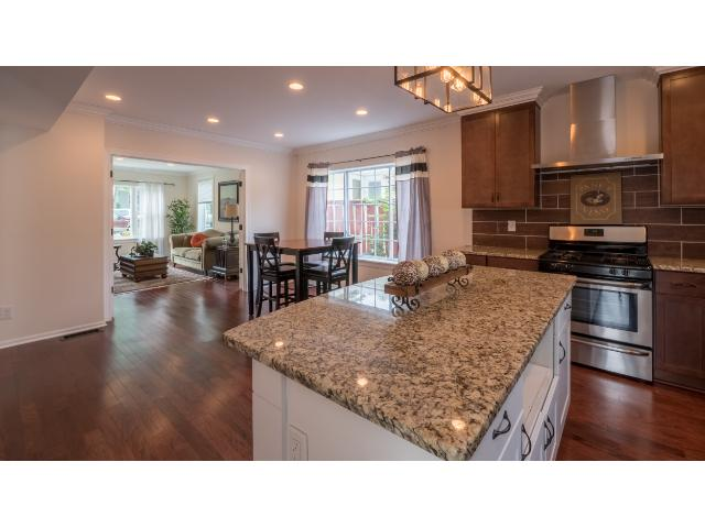 Real Estate for Sale, ListingId: 35519278, Richfield,MN55423