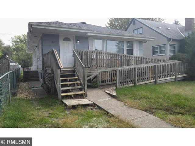 Rental Homes for Rent, ListingId:35519362, location: 3922 Humboldt Avenue N Minneapolis 55412