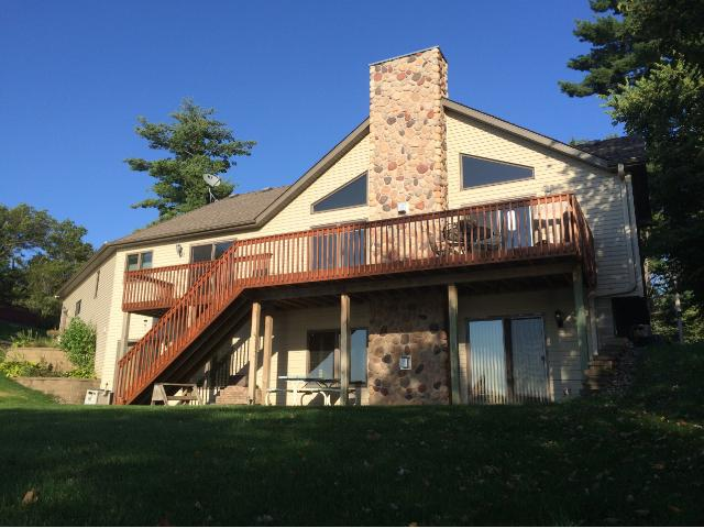 Real Estate for Sale, ListingId: 35519359, Princeton,MN55371