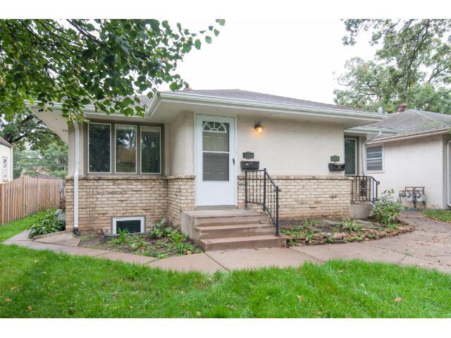 Rental Homes for Rent, ListingId:35519347, location: 3929 France Avenue S Minneapolis 55416