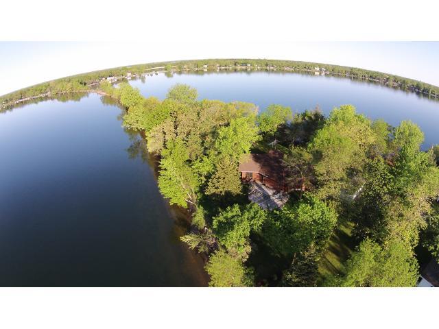 Real Estate for Sale, ListingId: 35519299, Big Lake,MN55309