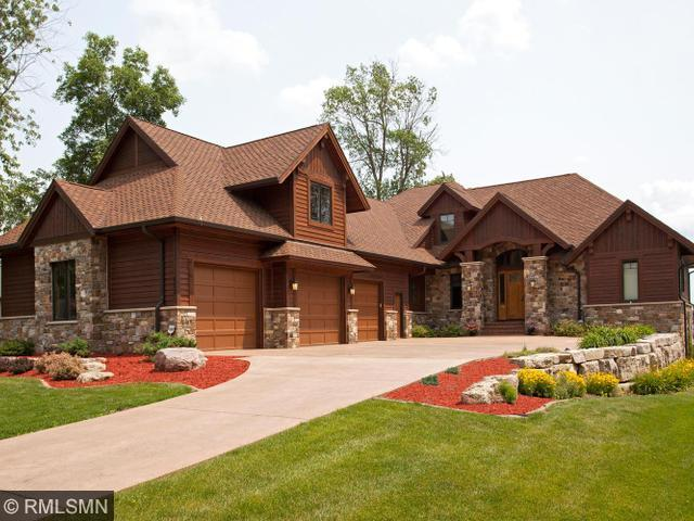 Real Estate for Sale, ListingId: 35705707, Forest Lake,MN55025