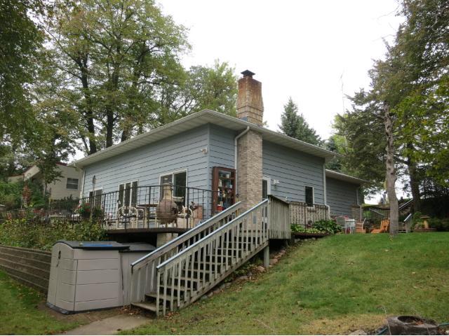 Real Estate for Sale, ListingId: 35538221, Grey Eagle,MN56336