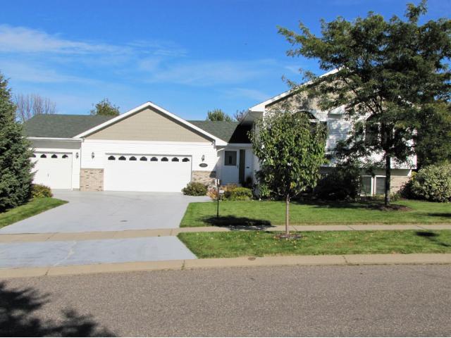 Real Estate for Sale, ListingId: 35538075, Northfield,MN55057