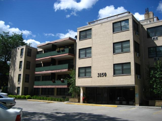 Rental Homes for Rent, ListingId:35538018, location: 3150 Excelsior Boulevard Minneapolis 55416
