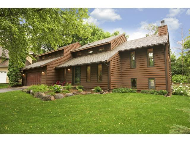 Rental Homes for Rent, ListingId:35538236, location: 8166 Utah Avenue S Bloomington 55438
