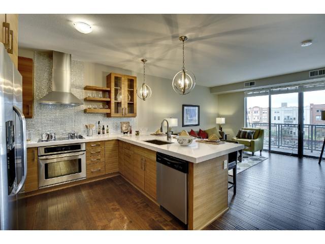 Rental Homes for Rent, ListingId:35538143, location: 1320 W Lake Street Minneapolis 55408