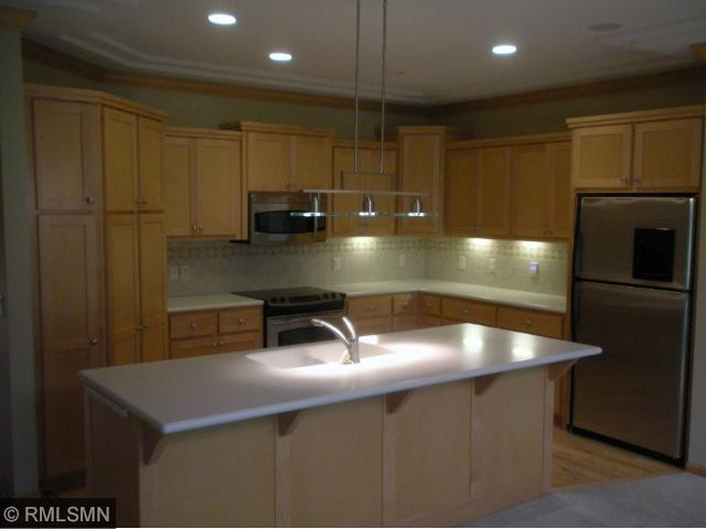 Rental Homes for Rent, ListingId:35555705, location: 10779 Falling Water Lane Woodbury 55129