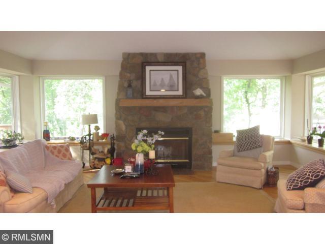 Rental Homes for Rent, ListingId:35555626, location: 18108 Shavers Lake Drive Deephaven 55391