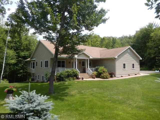 Real Estate for Sale, ListingId: 35569158, Osceola,WI54020
