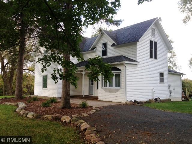 Real Estate for Sale, ListingId: 35569159, Baldwin,WI54002