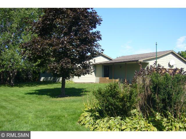 Real Estate for Sale, ListingId: 35569189, Andover,MN55304