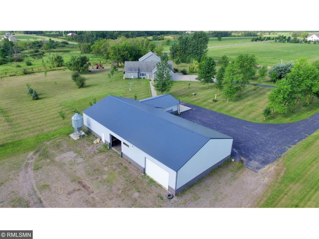 Real Estate for Sale, ListingId: 35569191, Foley,MN56329