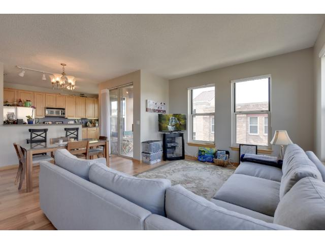 Rental Homes for Rent, ListingId:35583445, location: 645 N 1st Street Minneapolis 55401