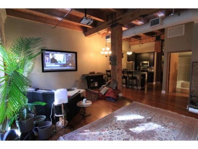 Rental Homes for Rent, ListingId:35583425, location: 400 N 1st Street Minneapolis 55401