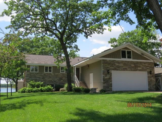 Real Estate for Sale, ListingId: 35583455, Big Lake,MN55309