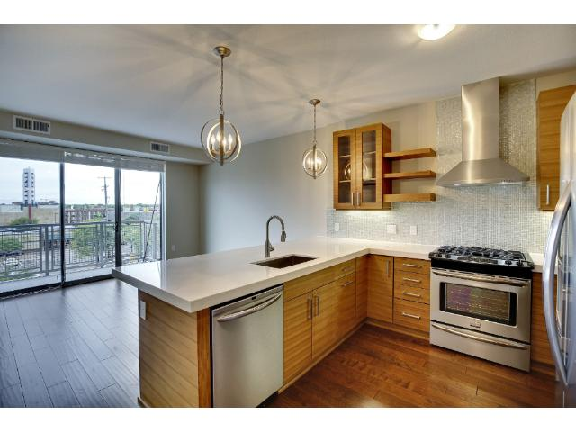 Rental Homes for Rent, ListingId:35586326, location: 1320 W Lake Street Minneapolis 55408