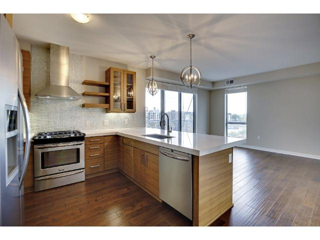 Rental Homes for Rent, ListingId:35586347, location: 1320 W Lake Street Minneapolis 55408