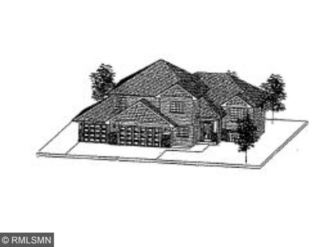 Real Estate for Sale, ListingId: 35586336, North Branch,MN55056