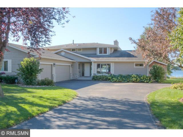 Rental Homes for Rent, ListingId:35603623, location: 17227 Weaver Lake Drive Maple Grove 55311