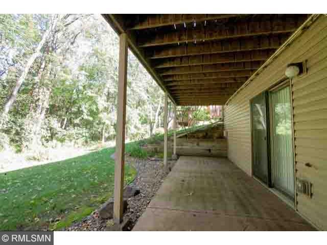 Real Estate for Sale, ListingId: 35604888, Fridley,MN55432