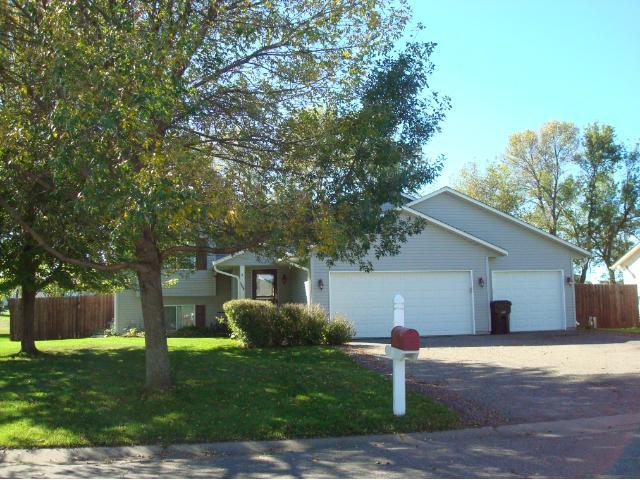 Real Estate for Sale, ListingId: 35604490, Belle Plaine,MN56011