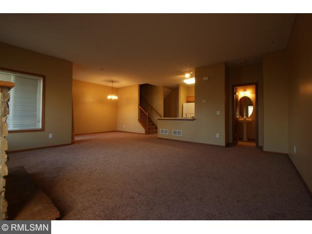 Rental Homes for Rent, ListingId:35609676, location: 6898 Meadow Grass Lane S Cottage Grove 55016