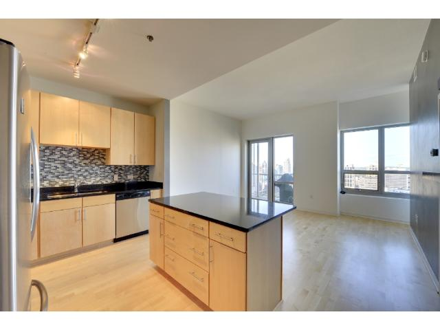 Rental Homes for Rent, ListingId:35623663, location: 929 Portland Avenue Minneapolis 55404