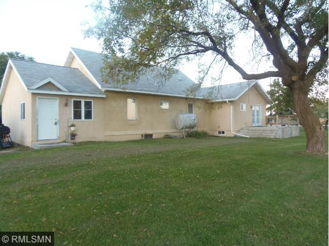 28395 County 5, Long Prairie, MN 56347
