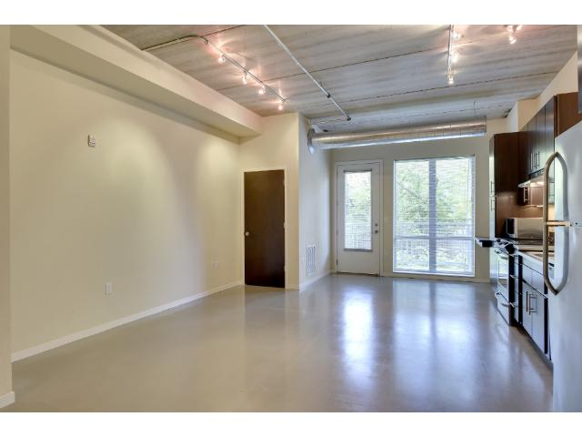 Rental Homes for Rent, ListingId:35623513, location: 2838 Fremont Avenue S Minneapolis 55408