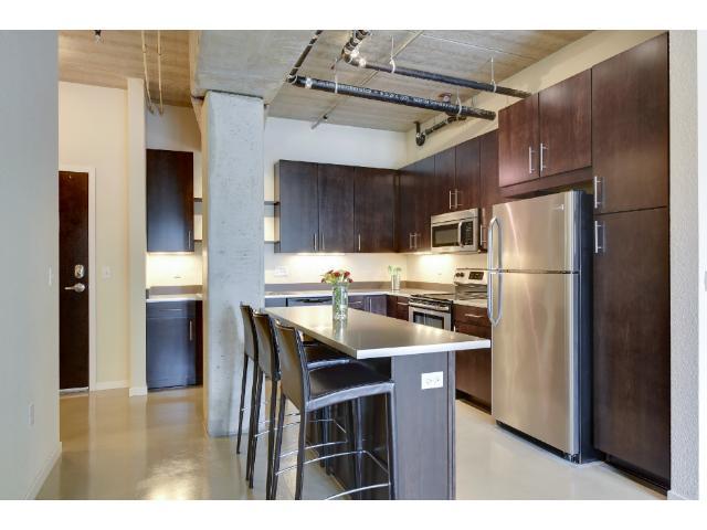 Rental Homes for Rent, ListingId:35623829, location: 2838 Fremont Avenue S Minneapolis 55408