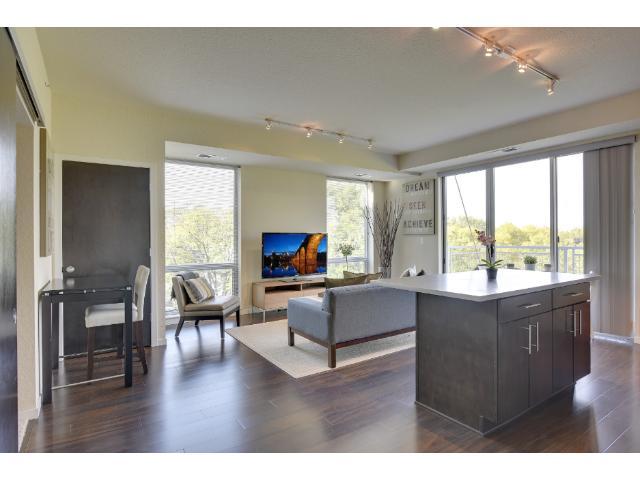 Rental Homes for Rent, ListingId:35623168, location: 2838 Fremont Avenue S Minneapolis 55408