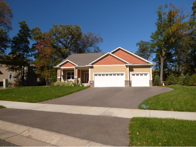 Real Estate for Sale, ListingId: 35624027, Savage,MN55378