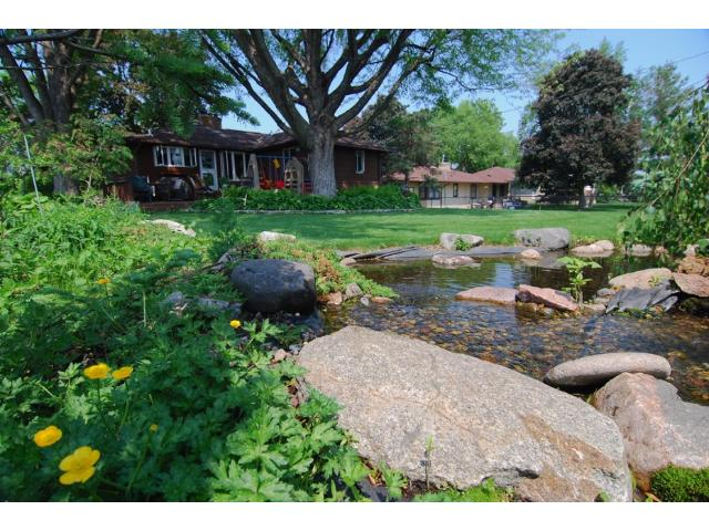 Real Estate for Sale, ListingId: 35622849, Richfield,MN55423