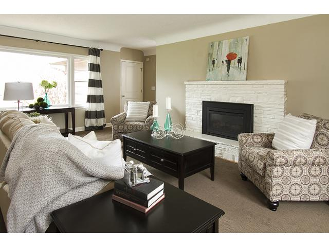 Rental Homes for Rent, ListingId:35623177, location: 5900 Tingdale Avenue Edina 55436