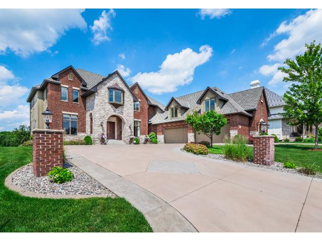 Rental Homes for Rent, ListingId:35623348, location: 10980 Mississippi Drive N Champlin 55316