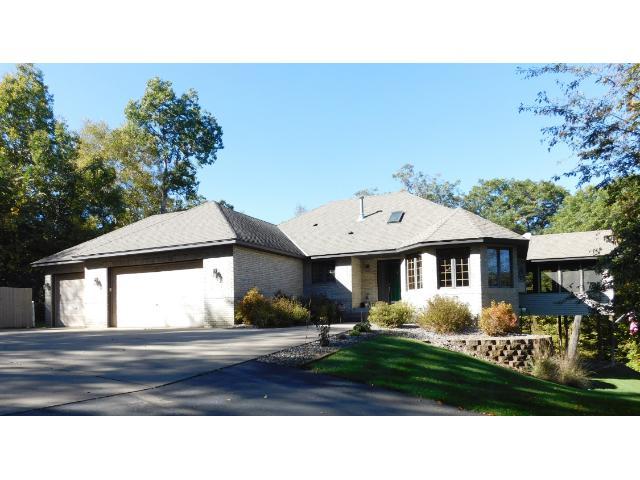 Real Estate for Sale, ListingId: 35623670, Princeton,MN55371