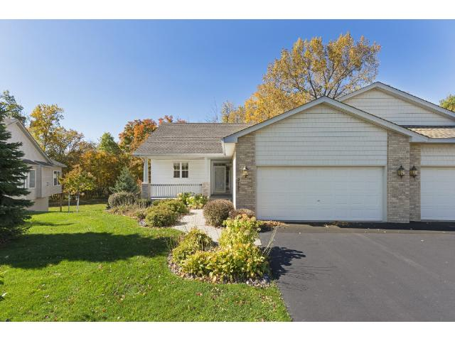Rental Homes for Rent, ListingId:35623799, location: 9165 Archer Lane N Maple Grove 55311
