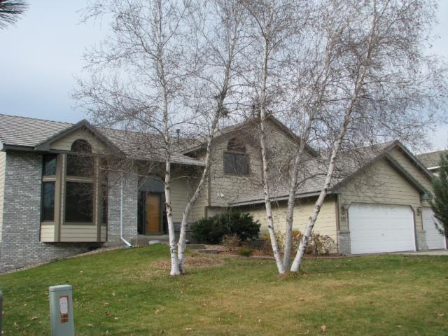 Real Estate for Sale, ListingId: 35623191, Eagan,MN55123