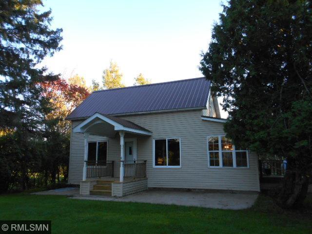 Real Estate for Sale, ListingId: 35639295, Clear Lake,WI54005