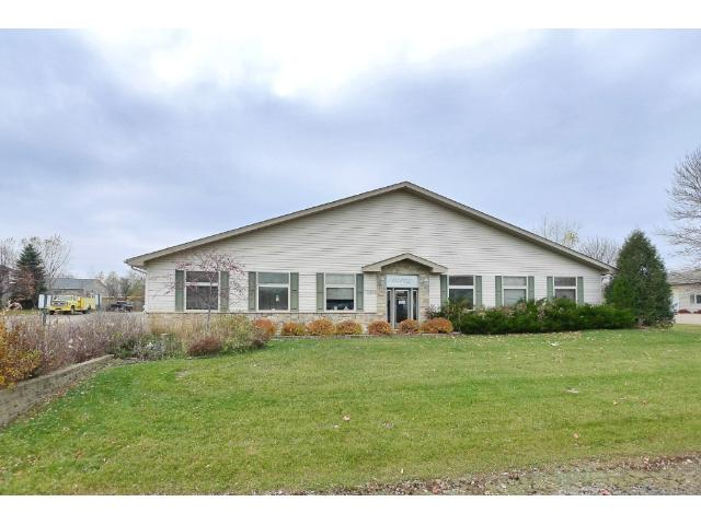 Real Estate for Sale, ListingId: 35639351, St Paul,MN55110